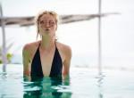 Halálciki: a fiatal lány mindene kilógott a bikinijéből, mert egy részletre nem figyelt oda