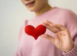 Mi az a Giving Friday? - Akciók helyett jótékonyság