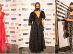 Fotókon a 2020-as Glamour WOTY legjobban öltözött sztárjai