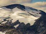 Olvad a jég Norvégiában, hihetetlen, milyen leletekre bukkantak a kutatók