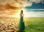 Aggasztó adatok - Egyre nő az öngyilkosságok száma a klímaváltozás miatt