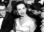 A nő, aki a szerelemnek élt: Elhunyt Gloria Vanderbilt divattervező