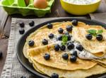 Heti menü: 10 gluténmentes harapnivaló, aminek te sem tudsz majd ellenállni