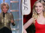 A Golden Globe-gálák TOP 5 legkínosabb jelenete a díjátadó története óta - Videó