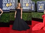 Ők voltak idén a Golden Globe legjobban öltözött sztárjai - Fotók