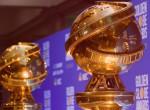 A hétvégén jön a 78. Golden Globe - Mutatjuk, kikhez kerülhet idén az arany glóbusz