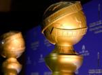 Káprázatos női rendezők, zajos botrányok és pompás sztárparádé - jön a 78. Golden Globe-gála!