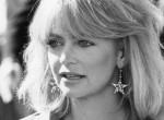 75 éves lett a magyar származású Goldie Hawn – Így néz ki ma