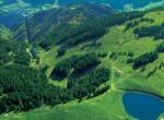 Európa ékszerdoboza: Szlovénia sokkal több, mint amennyit ismersz belőle