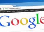 Nem fogod elhinni, hány éves lett a Google - Videó