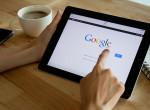 Kattints ma a Google logóra a keresőben, és nézd meg, mi történik!