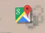 Fantasztikus dolgot szúrt ki a Google Térkép a sivatag közepén - Fotó