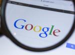 Ettől félnek leginkább a magyar netezők a Google friss kutatása szerint
