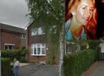 Régi házukat kereste, halott édesanyját találta meg a Google fotótérképén