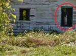 Ezek a leghátborzongatóbb képek, amiken szellemet rögzített a Google Térkép