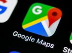 Hátborzongató, mit szúrt ki a Google Térkép a forgalmas úton – Fotó
