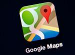 Nem fogsz hinni a szemednek: A Google Maps megint elképesztő dolgot látott