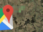 Mindenkit bámulatba ejt - Titkos, szabályos kör alakú szigetet találtak