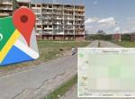 Ez a világ leghátborzongatóbb helye a Google Térkép felhasználói szerint