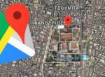 Tudtad? Van néhány titkos hely, amit sosem mutat a Google Térkép