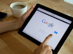 Már régóta erre várt mindenki: látványosan felturbózták a Google csevegőjét