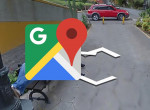 Keresett valamit a férfi Google Mapsen - tönkrement az élete
