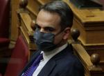 Szexszimbólum lett a görög miniszterelnök – Fotó