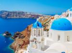 Nyugat-nílusi láz fenyegeti a Görögországba utazókat