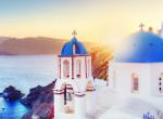 Azonnal költöznénk - Ilyen egy átlagos lakás a görög szigeteken