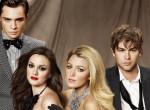 Nem mindenkinek jött be az élet - Így élnek ma a Gossip Girl sztárjai