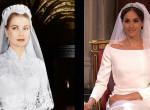 """""""Grace Kelly sorsára juthat"""" - Aggódnak a barátai Meghan hercegnéért"""