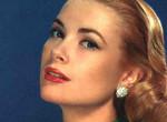 Ez okozhatta Grace Kelly halálát valójában - A tündérmese, és ami mögötte van