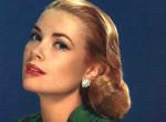 Grace Kelly ma lenne 91 éves – Ezek a hollywoodi sztárok voltak szerelmesek belé