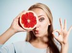 6 zsírrobbantó finomság télre - Félelmetes mennyiségű kalóriát égetnek