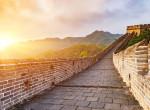 5 mítosz a kínai nagy falról, ami valójában kitaláció