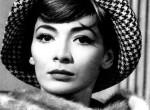Meghalt a gyönyörű sanzonkirálynő, Juliette Gréco