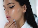 Tippek a zsíros bőr karbantartására: komplett ápolási rutin lépésről lépésre