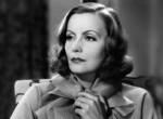 Ma lenne 113 éves Greta Garbo, a valaha élt legtitokzatosabb színésznő