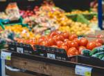 A hipermarketek zöldség- és gyümölcs kínálatát ellenőrizték - Ez lett az eredmény
