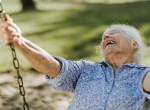 Te mit bánnál meg idős korodra? A legtöbben ezeket csinálnák másképp