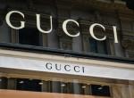 Down-szindrómás modell lett a Gucci új reklámarca