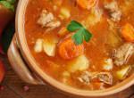 Egy jó magyaros ebédet a hétvégére? Mutatjuk, mi mindenből válogathatsz