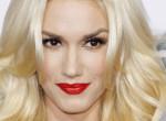 Hosszú évtizedek után hajszínt váltott Gwen Stefani, képtelenség ráismerni - Fotó