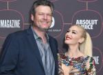 Eljegyezték Gwen Stefanit – A gyűrűjét is megmutatta az énekesnő