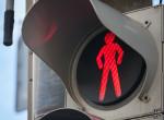 Vége a közlekedési káoszoknak? Ezt tudják a jövő villanyrendőrei!