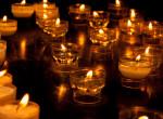 Tragédia: elhunyt a Magnum sztárja