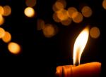 Meghalt Nathalie Delon színésznő, Alain Delon volt felesége – Egy hete készült róluk az utolsó közös kép