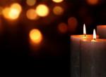 Alzheimer-kórban meghalt a 90-es évek világhírű énekese
