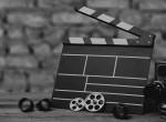Gyász - Meghalt a híres, magyar filmrendező
