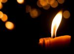 Gyász - Súlyos betegségben hunyt el a világhírű énekes és színész